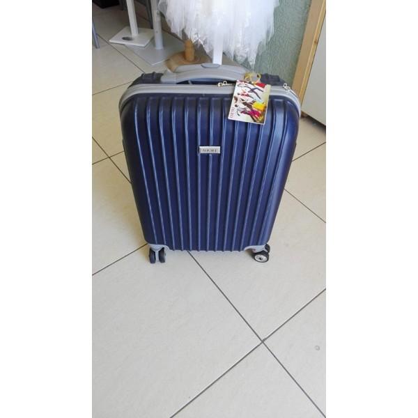 Ryanair ventus μπλε