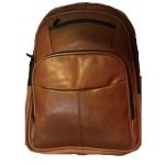 Backpack Σακίδιο Πλάτης, tampa  erres 21