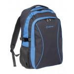 Τσάντα-πλάτης-μεγάλη-με-πολλές-θήκες-BF21-Γκρι-Γαλάζιο-Diplomat