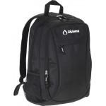 Backpack Diplomat BF17 Black