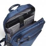 Τσάντα πλάτης Backpack STELXIS ST 304