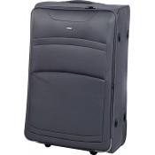 Βαλίτσες πολύ μεγάλες (5)
