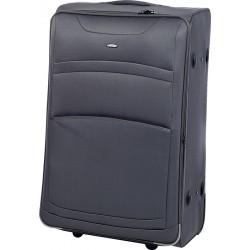 Βαλίτσες πολύ μεγάλες