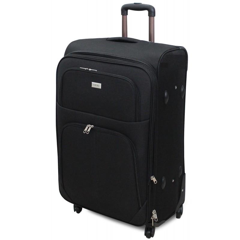 930de2c18a GIGA-Πολύ-μεγάλη-βαλίτσα-για-23-34-kg-μεταφοράς-μαύρο