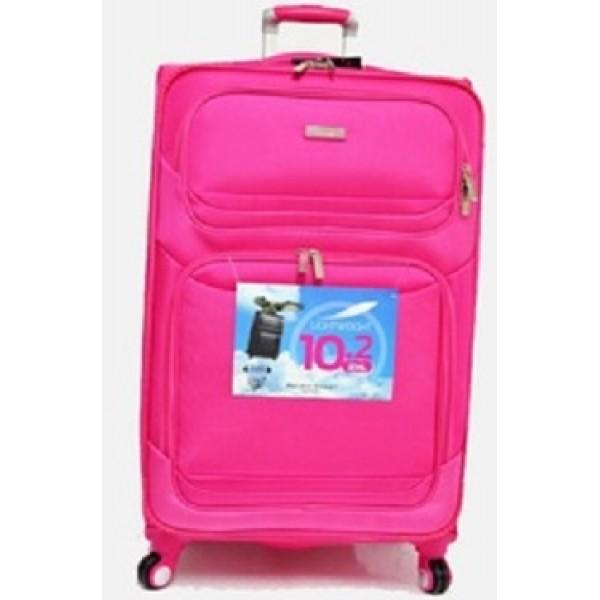 GIGA Πολύ μεγάλη βαλίτσα 23-34 kg